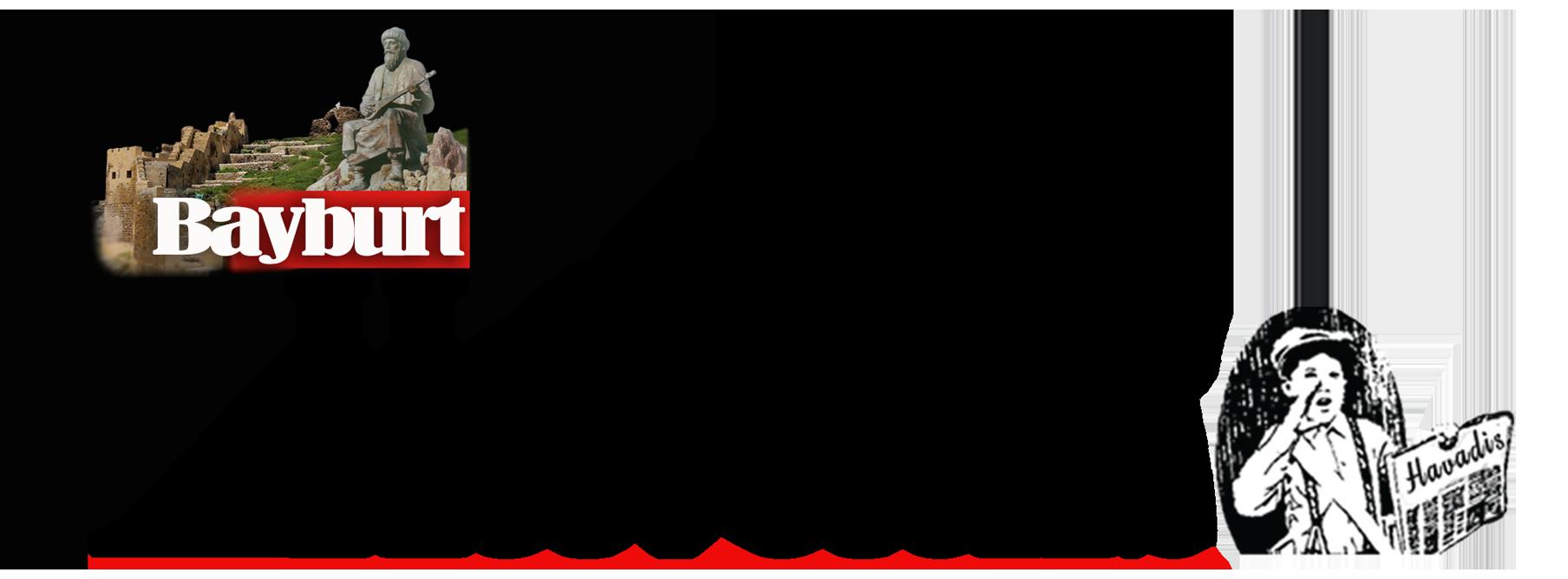 Bayburt Havadis